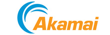 Akamai Technologies [NASDAQ:AKAM]: Unmatched Reliability, Security, and Visibility