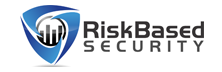 Risk Based Security: Combating Cyber Threats using Analytics