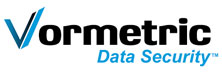 Vormetric: Democratizing Data Security through Centralized Key Management