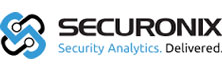 Securonix: Leveraging the Power of Big Data for Efficient Security Analytics